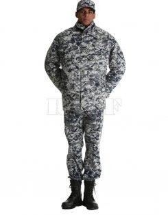 Vêtements Militaires / 1004