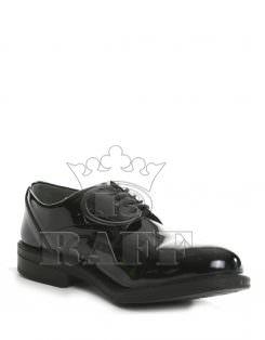 Chaussure de Police / 12000
