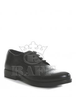 Chaussure de Police / 12103