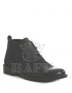 Chaussure de Police