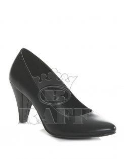 Chaussures de Cérémonie Féminin / 12109