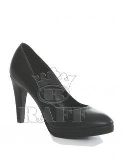 Chaussures de Cérémonie Féminin / 12110