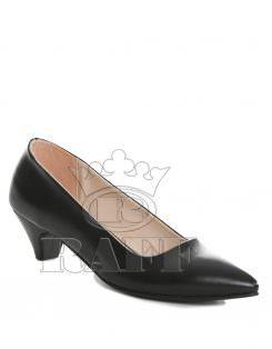 Chaussures de Cérémonie Féminin / 12112