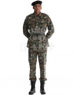 Fournitures Militaires / 1003