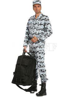 Vêtements Militaires / 1005