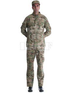 Vêtements du Soldat / 1010