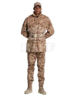 Vêtements du Soldat / 1015