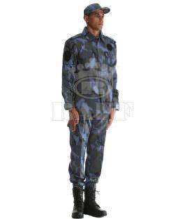 Vêtements Militaires / 1027