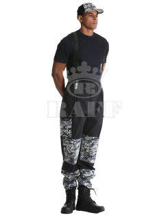 Vêtements Militaires / 1028