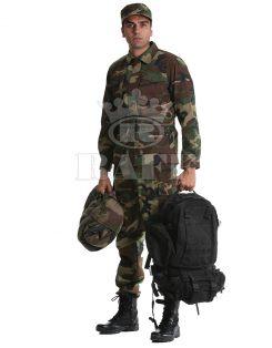 Fournitures Militaires / 1035