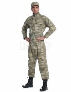 Vêtements du Soldat / 1039