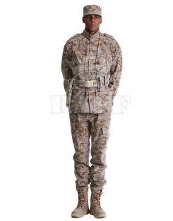 Vêtements du Soldat / 1040