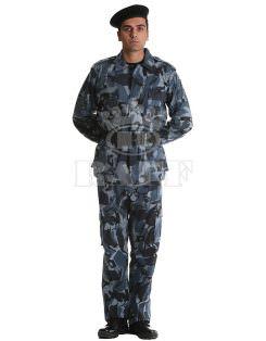 Vêtements Militaire