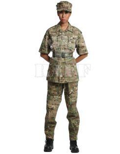 Vêtements Militaire / 1043