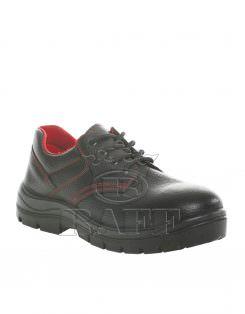 Chaussures de Travail / 12113