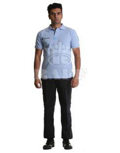 T-shirt Militaire / 1850