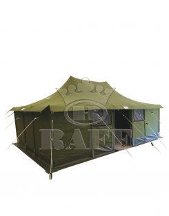 Tente Militaire / 11399