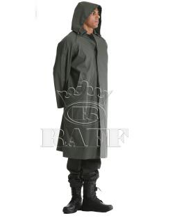 Long Imperméable / 5004