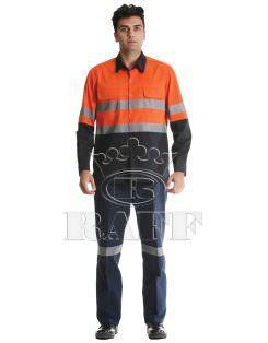 Vêtements de Travail / 5007