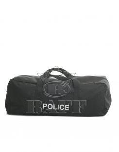 Sac de Police / 7012