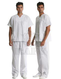 Tenue Chirurgicale / 8000