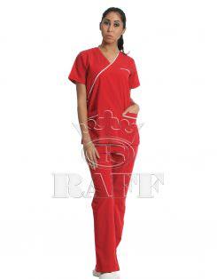 Tenue Chirurgicale / 8004