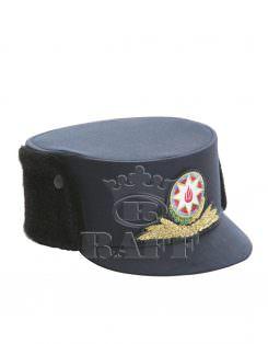 Chapeau de Cérémonie du Soldat / 9009