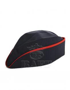 Chapeau de Cérémonie du Soldat / 9010