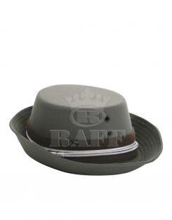 Chapeau du Soldat / 9016