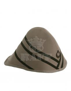 Chapeau de Cérémonie du Soldat / 9017