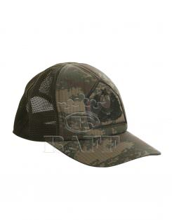 Chapeau de Soldat