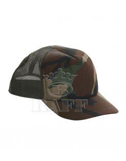 Chapeau de Soldat / 9029