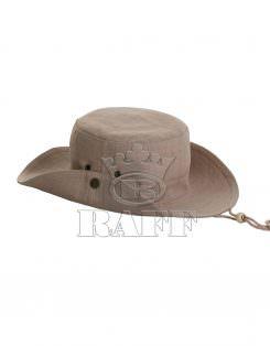 Chapeau Militaire de Désert