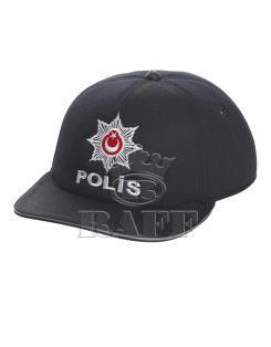 Chapeau de Police / 9054