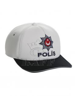 Chapeau de Police / 9056