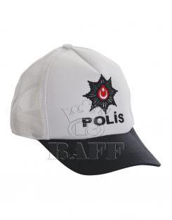 Chapeau de Police / 9057