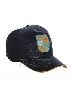 Chapeau D'Entreprise / 9060