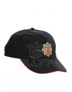 Chapeau de Police / 9063