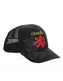 Chapeau D'Entreprise