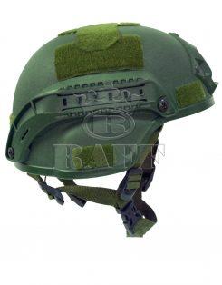 Casque Militaire / 9081