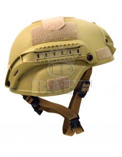 Casque Militaire / 9082