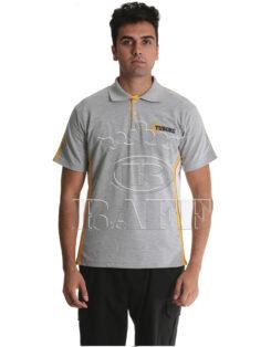 T-shirt D'Entreprise